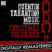 Quentin Tarantino Music