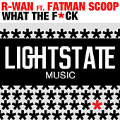 What The F*ck by R. Wan
