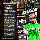 GameOver by Sir Nasty