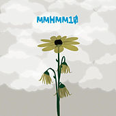 Mmhmm10 by Relient K