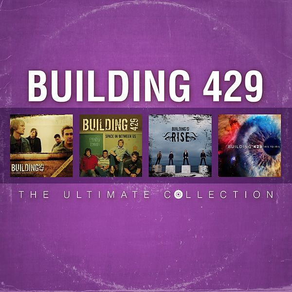 Rise Building 429 Building 429 The Ultimate
