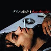 Heartbreaker von Ryan Adams