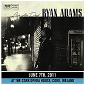 Live After Deaf (Cork) von Ryan Adams