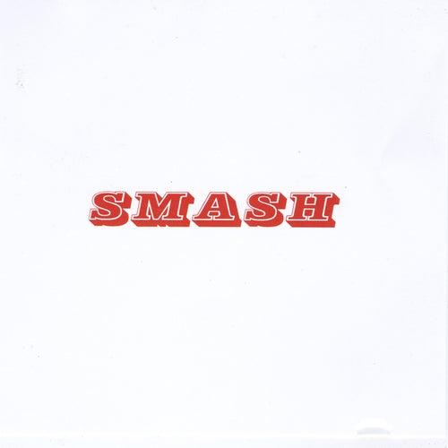 Smash by John Winkowski