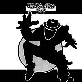 Operation Ivy by Operation Ivy