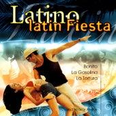 Latino Latin Fiesta by Various Artists