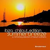 Ibiza Chillout Edition by Various Artists