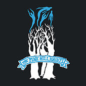 Ghost Dance by The Pine Hill Haints