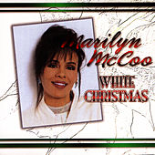 White Christmas by Marilyn McCoo