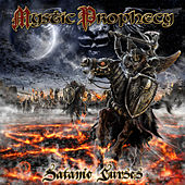 Satanic Curses by Mystic Prophecy