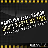 Don't Waste My Time by Panevino