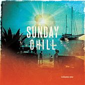 Sunday Chill - Ibiza, Vol. 1 (Finest White Island Sunday Coffee Lounge) by Various Artists