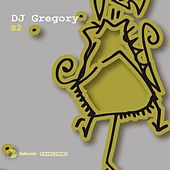 S2 by DJ Gregory