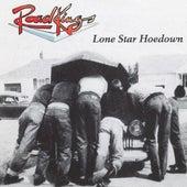 Lone Star Hoedown by Jesse Dayton