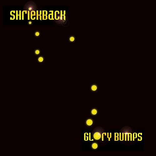 Glory Bumps von Shriekback