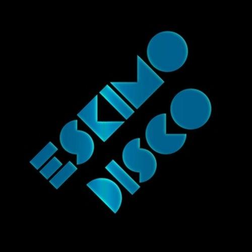 Robots & Laptop Dancers Make Good Friends by Eskimo Disco