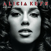 As I Am von Alicia Keys