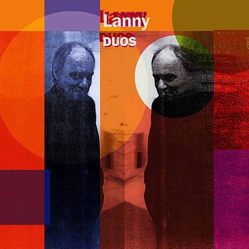 Duos by Lanny Gordin