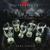 Take Cover by Queensryche