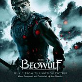 Music From The Motion Picture Beowulf by Various Artists