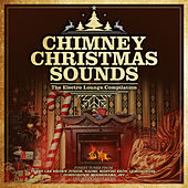 Chimney Christmas Sounds by Various Artists