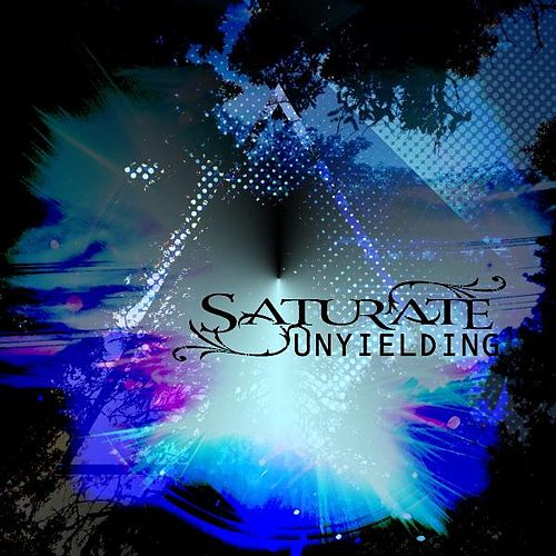 Unyielding by Saturate