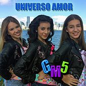 Universo Amor by GiveMe5