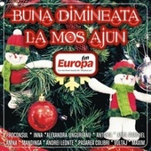 Buna dimineata la Mos Ajun by Various Artists