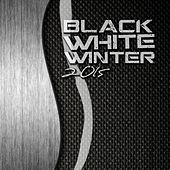 Black White Winter 2015 by Various Artists