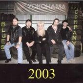 2003 by Blues Company