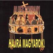 Hajrá magyarok! by Blues Company