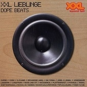 XXL Lieblinge: Dopebeats by Various Artists