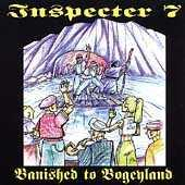 Banished To Bogeyland by Inspecter 7