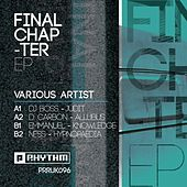 Final Chapter EP by Various Artists