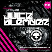 Juiceblender by Various Artists