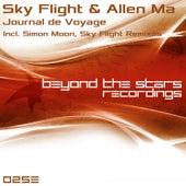 Journal De Voyage by Sky Flight