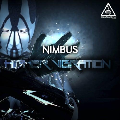 Higher Vibration - Single by NIMBUS