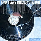 Two Years Intensivstation by Various Artists