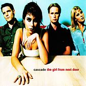 The Girl from Next Door by Cascade