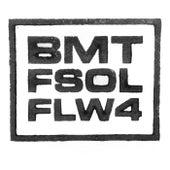 Night Shift (The Future Sound of London Remix) by Blu Mar Ten