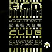 BCM #BeatportDecade Club - EP by Various Artists