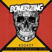 Kickit by Alex Mind