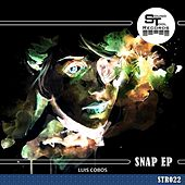 Snap - Single by Luis Cobos