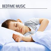 Bedtime Music - Sound of Water and Nature Noises for Baby Sleep, Newborn, Toddlers and Pregnant Mothers by Bedtime Baby