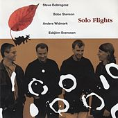 Solo Flights by Various Artists
