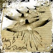 New Direction by Chris B