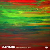 Through the Oort Clouds by Xanadu