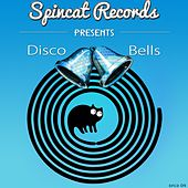 Disco Bells - EP by Various Artists