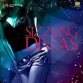 Sizzling Divas by Various Artists