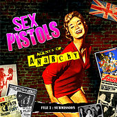 Submisson by Sex Pistols